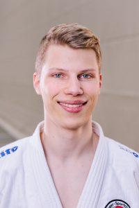 Portrait Stefan Keller