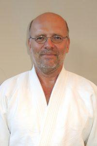 Portrait Jens Heimann